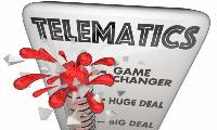 bigstock-telematics-connectivity-mobile-191179702