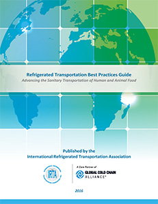 Refrigerated-Transportation-Best-Practices-Guide-231x299