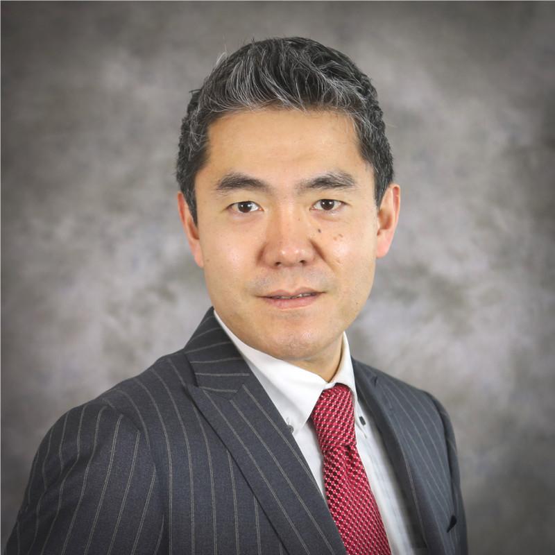 Kenji Funaki